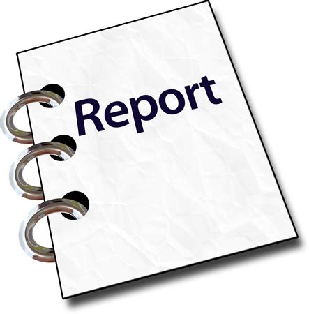 761 Accident and Incident Reporting Administrative Guide